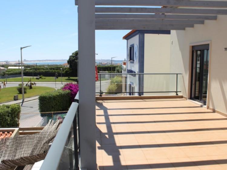 Propriedades à venda em in Portugal