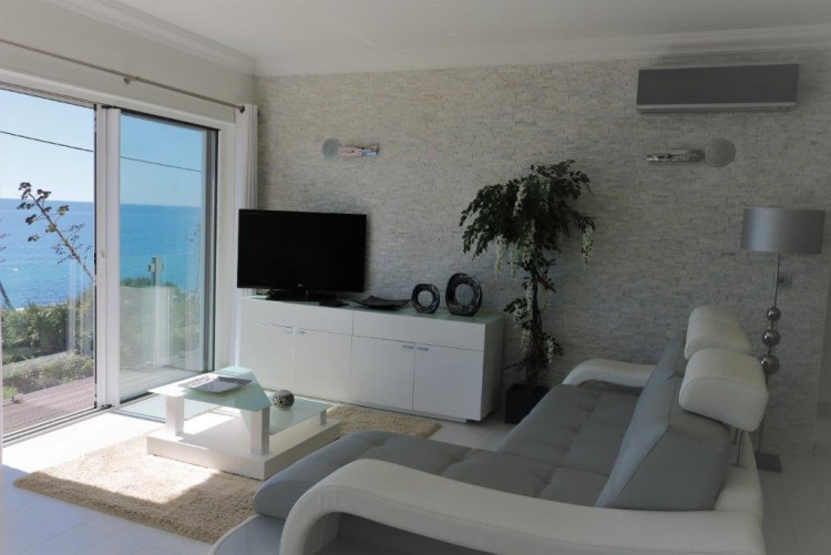 Property for Residential in Rua da Calheta 46, Lagos, Algarve, Portugal