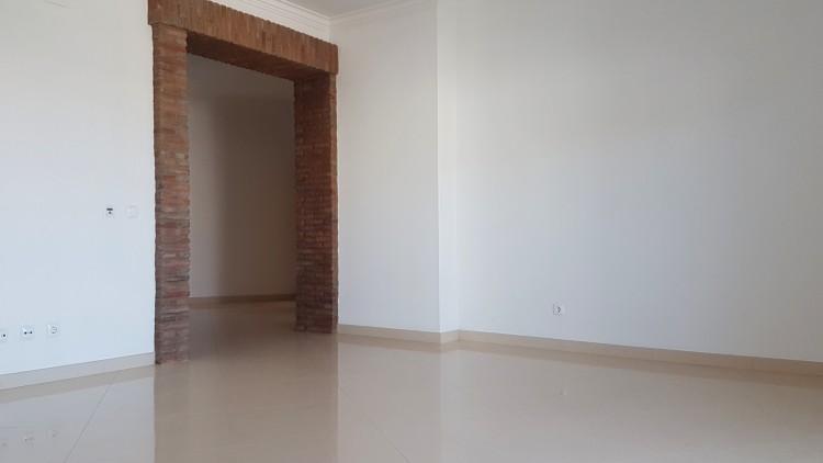 Property for Residential in Jardim de Ferragudo, Lagoa, Ferragudo, Algarve, Algarve, Portugal