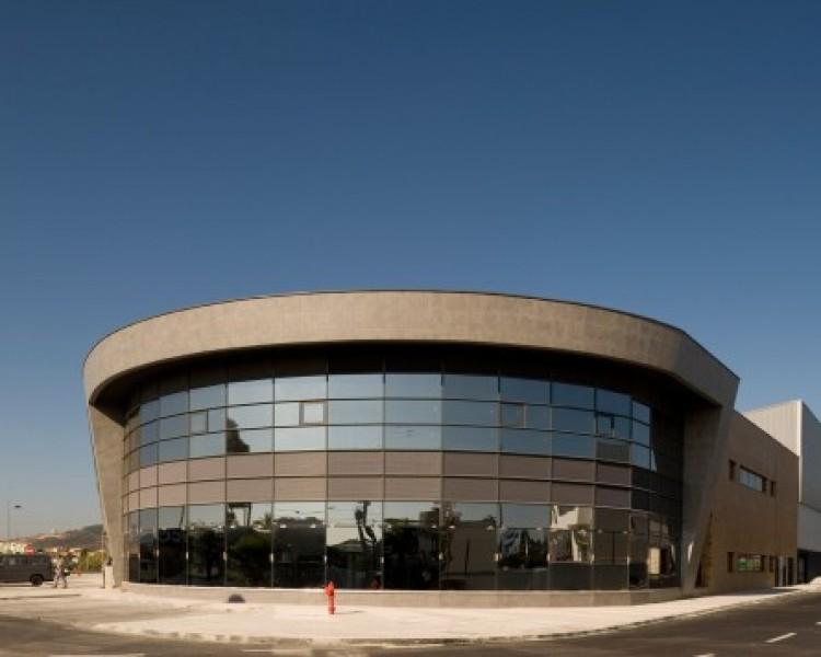 Property for Residential in Alverca, Alverca, Lisbon, Portugal