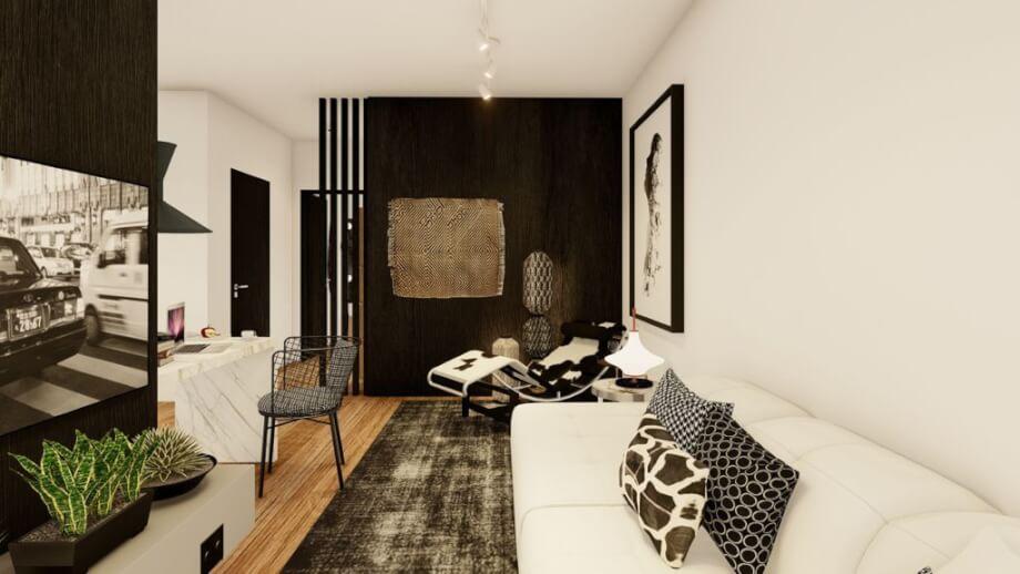 Property for Residential in Oscar Monteiro Torres, Avenidas Novas, Lisbon, Portugal