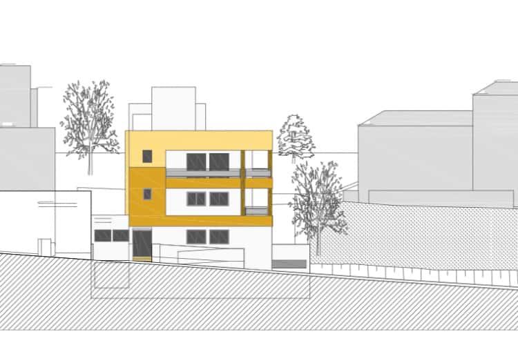 Property for Residential in Ferragudo, Lagoa, Ferragudo, Algarve, Western Algarve, Portugal