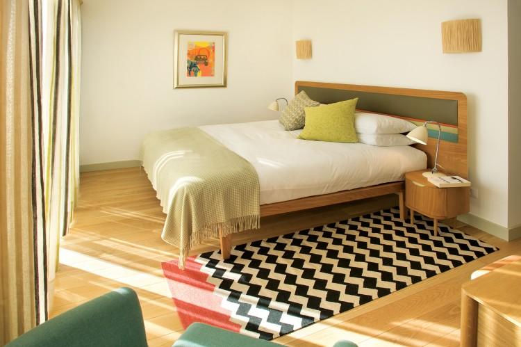 Property for Residential in Quinta do Martinhal, Sagres, Algarve, Portugal