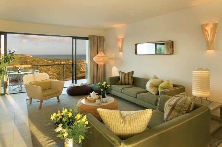 Property for Residential in Quinta do Martinhal, Sagres, Algarve, Portugal