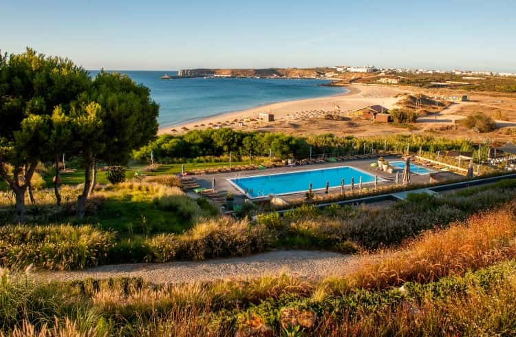 2 Bed Villa for sale in Algarve, Portugal