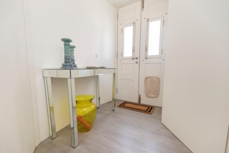 Property for Residential in Rua Santana à Lapa, Estrela, Lisbon, Portugal