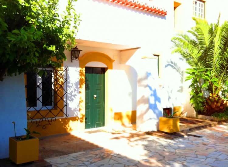 Property for Residential in Vila Viçosa, Vila Viçosa, Alentejo, Portugal