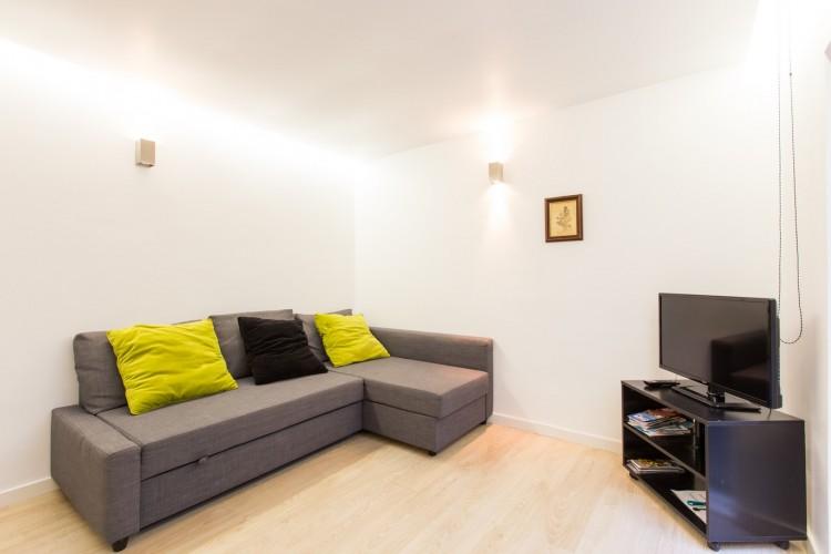Property for Residential in Rua do Vale de Santo António, Lisbon, Lisbon, Lisbon, Portugal