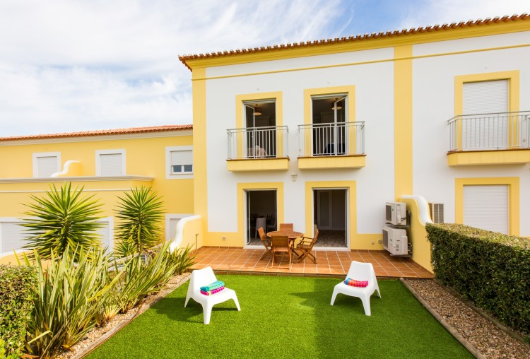 Property for Residential in Areia Branca, Areia Branca, Silver Coast, Portugal