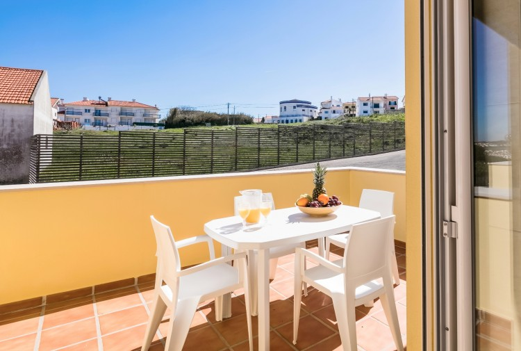 Property for Residential in Areia Branca, Silver Coast, Portugal