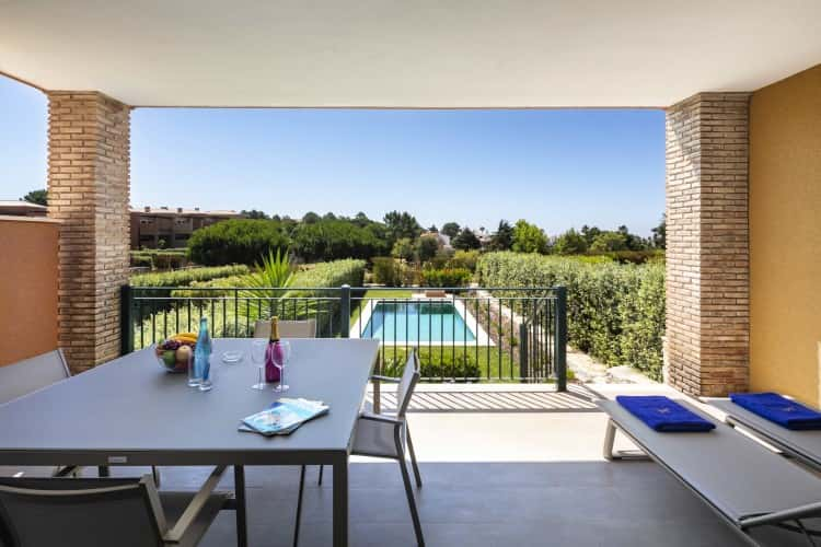 Property for Residential in Carvoeiro, Algarve, Carvoeiro, Algarve, Portugal