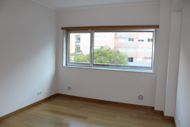 Property for Residential in Parque das Nações, Expo, Lisbon, Lisbon, Lisbon, Portugal