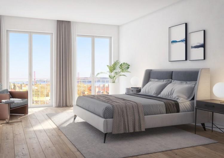 Property for Residential in Belém, Belém, Lisbon, Lisbon, Portugal