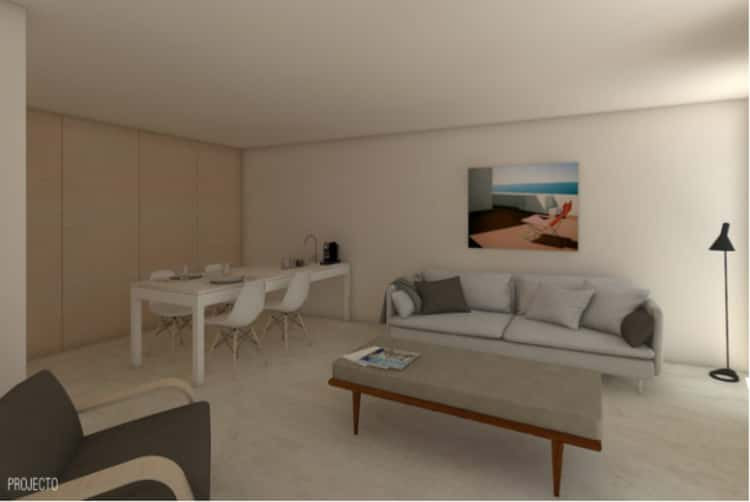 Property for Residential in Principe Real, Principe Real, Lisbon, Portugal