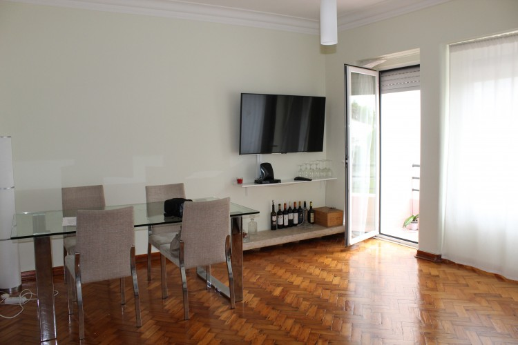 Property for Residential in Alvalade, Lisbon, Lisbon, Portugal