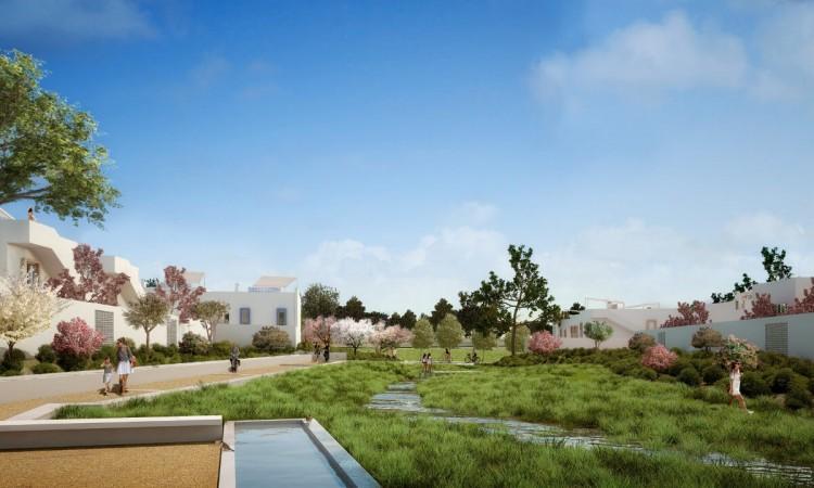 Property for Residential in Vilamoura, Vilamoura, Vilamoura, Algarve, Portugal