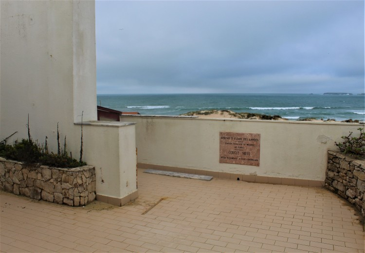 Property for Residential in Peniche, Peniche, Leiria, Portugal