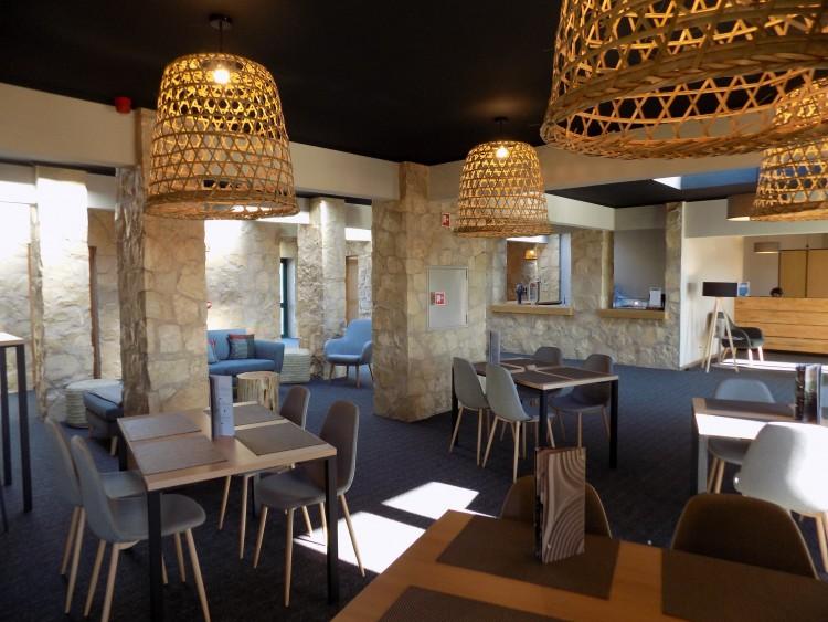 Property for Residential in Algarve, Carvoeiro, Algarve, Portugal
