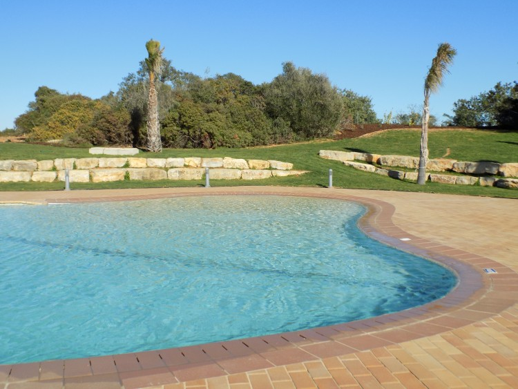 Property for Residential in Algarve, Carvoeiro, Algarve, Portugal