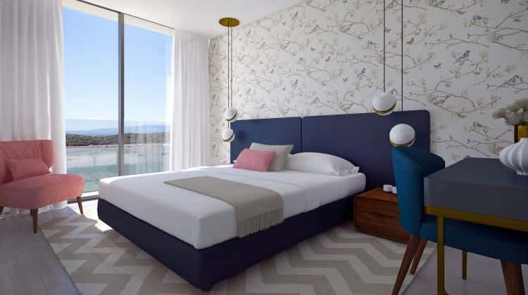 Property for Residential in Algarve, Mexilhoeira da Carregação, Lagos, Algarve, Portugal