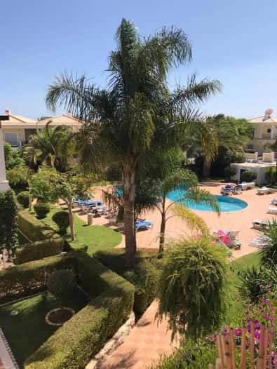 Property for Residential in Lagos, Lagos, Lagos, Lagos, Algarve, Portugal