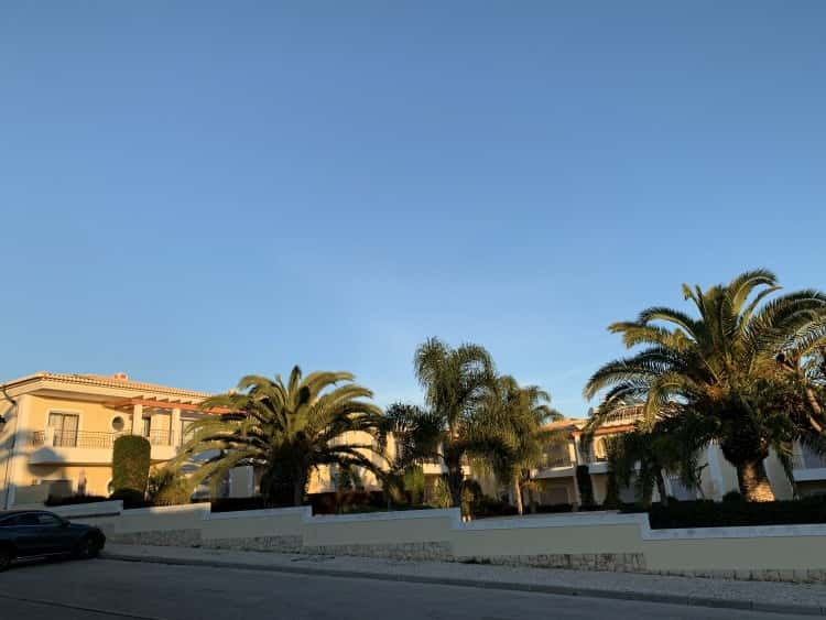 3 Quartos Apartamentos en venta en Lagos, Portugal