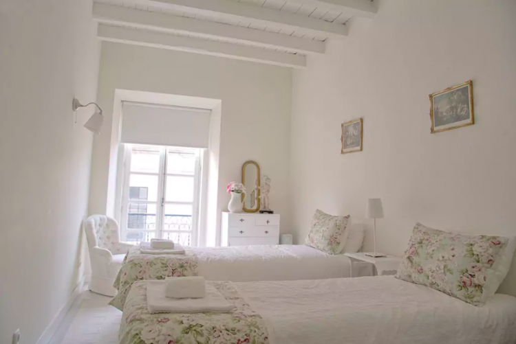 Property for Residential in Cais do Sodré, Cais do Sodré, Lisbon, Lisbon, Lisbon, Portugal