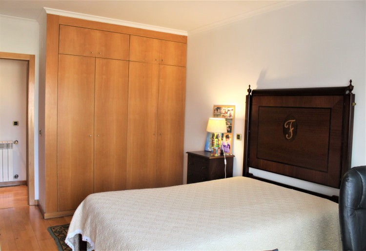 Property for Residential in Alcântara, Lisbon, Lisbon, Portugal