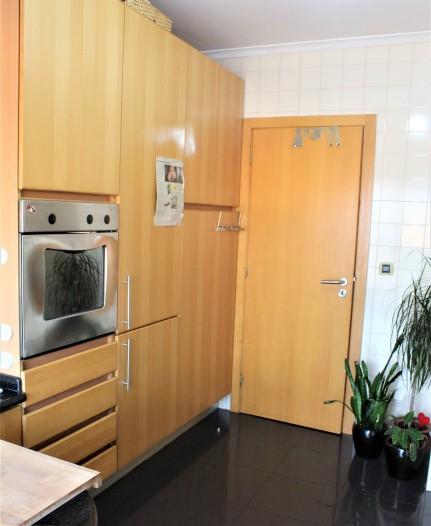 Property for Residential in Alcântara, Lisbon, Lisbon, Portugal