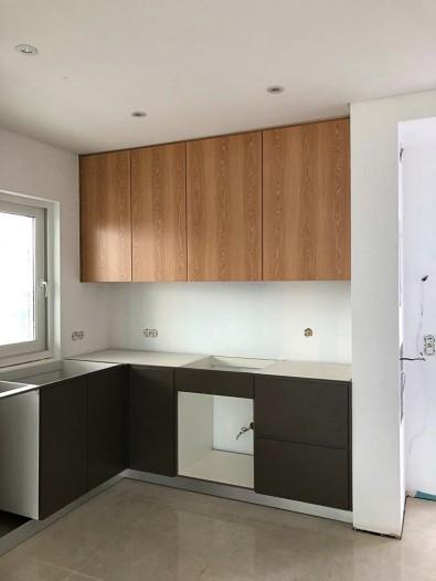 Property for Residential in Silver Coast, Nazaré, Nazaré, Silver Coast, Portugal