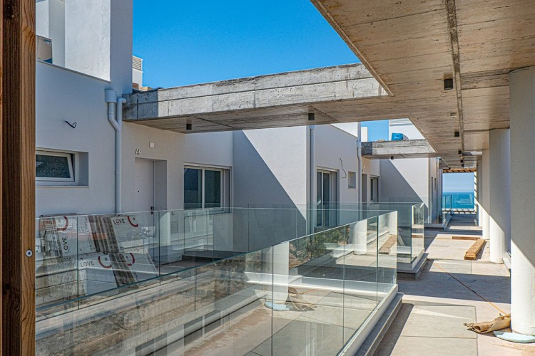 Property for Residential in Silver Coast, Nazaré, Nazaré, Silver Coast, Portugal