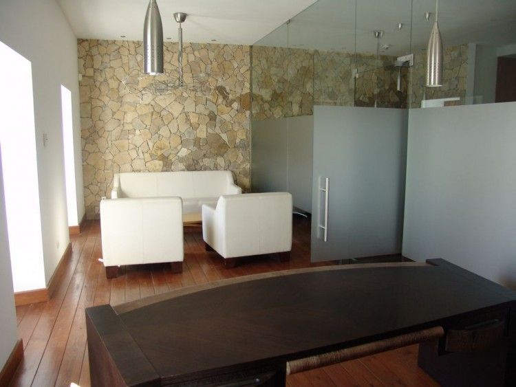 Property for Residential in Carvoeiro, Carvoeiro, Carvoeiro, Carvoeiro, Algarve, Portugal