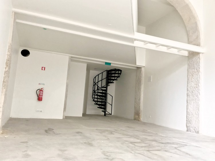Property for Residential in Baixa, Baixa, Lisbon, Lisbon, Lisbon, Portugal