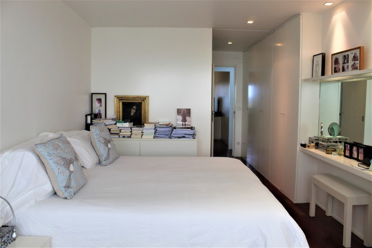 Property for Residential in Restelo - Belem, Lisbon, Portugal