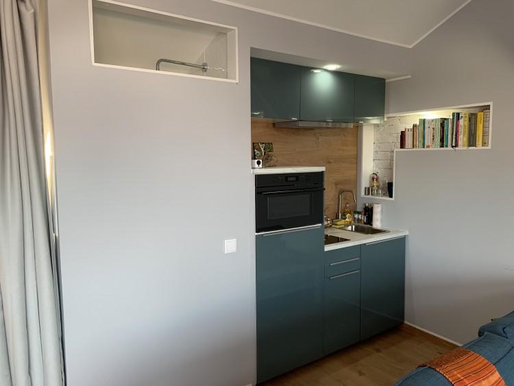 Property for Residential in bairro alto, Bairro Alto, Lisbon, Bairro Alto, Portugal