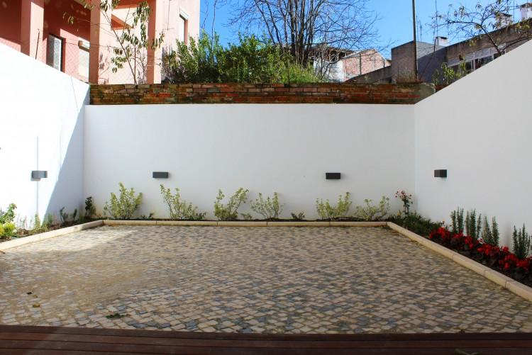 Property for Residential in Graça, Graça, Lisbon, Lisbon, Lisbon, Portugal