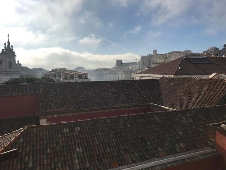Property for Residential in Baixa, Baixa, Lisbon, Lisbon, Portugal