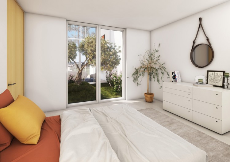 Property for Residential in Vilamoura, Vilamoura, Vilamoura, Algarve, Portugal