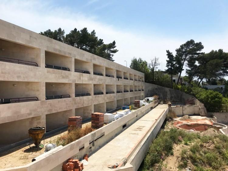 Property for Residential in Sesimbra, Sesimbra, Portugal