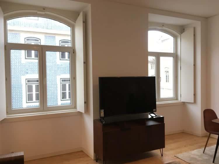 Property for Residential in Baixa, Lisbon, Lisbon, Portugal