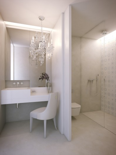 Property for Residential in Baixa, Lisbon, Lisbon, Portugal