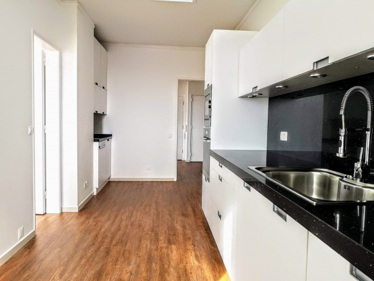 Property for Residential in Oeiras, Oeiras, Oeiras, Portugal