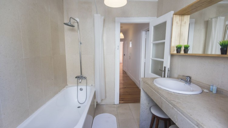 Property for Residential in Rua dos Douradores 29, Baixa, Baixa, Lisbon, Lisbon, Portugal