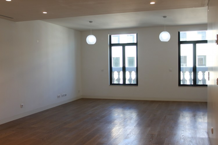 Property for Residential in Marquês de Pombal, Lisbon, Lisbon, Lisbon, Portugal