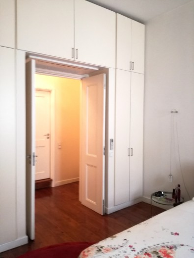 Property for Residential in Rua da Madalena 98, Baixa, lisbon, lisbon, Portugal