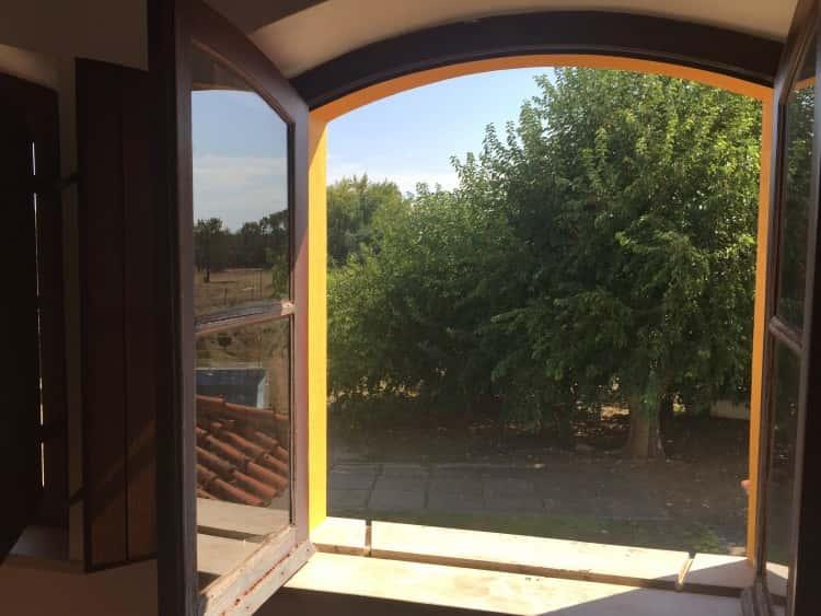 Property for Residential in Vila de Frades, Alentejo, Alentejo, Alentejo, Alentejo, Portugal