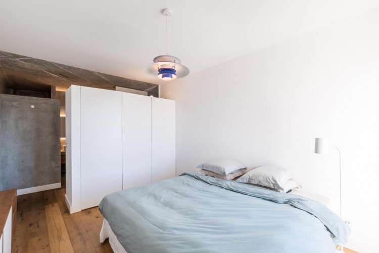 Property for Residential in Campolide, Campolide, Lisbon, Portugal
