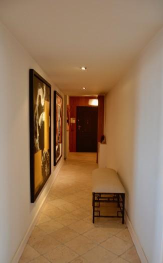 Property for Residential in Av. D. Carlos I, 124- 8º A,, Santos, Lisbon, Lisbon, Lisbon, Portugal