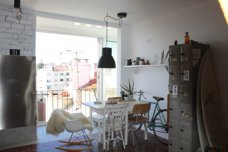 Property for Residential in Graça, Graça, Lisbon, Lisbon, Lisbon, Portugal