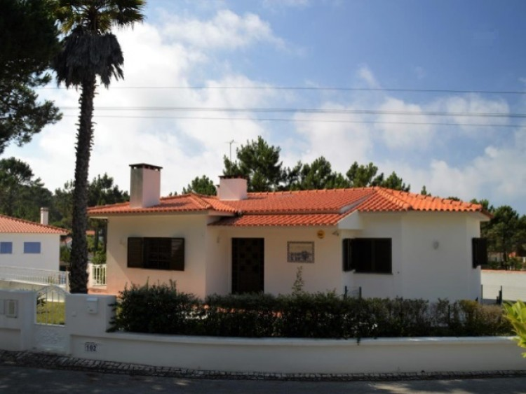 Property for Residential in Silver Coast, Silver Coast, Óbidos, Óbidos, Óbidos, Portugal